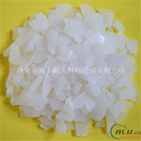 硫酸铝是否含铁时的分类及用途