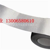 厂家供应各种铝箔 规格种类