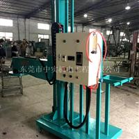重庆除气机厂 铝液精炼设备较新价格