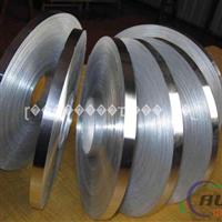 1060铝卷与6061合金铝板尺寸定做价格区别