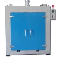铝型材时效炉,铝材时效炉技术参数