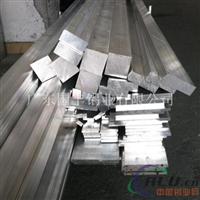 进口6082氧化铝排