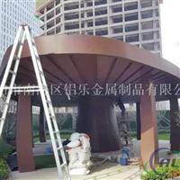 娄底铝单板_氟碳铝单板_铝单板厂家