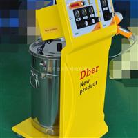 手动喷粉设备  手动喷粉设备价格找德贝尔