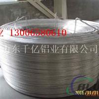 铝线较新价格 较好的铝线  铝丝