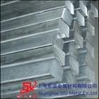 AA8014铝棒质量报告