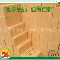 硅酸铝质耐火材料高铝耐火砖