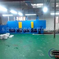 网带炉厂家 连续式固溶时效炉生产线