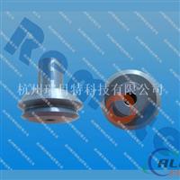 供应铝管,铝条陶瓷挤压模具