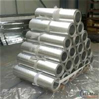 防腐工程罐体保温 河北铝卷铝皮保温