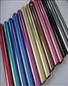 河南生产加工装饰铝型材