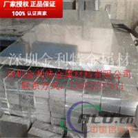 东莞6082-T6铝板,超厚铝合金板