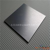跃特金属材料316Si不锈钢