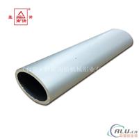 生产批发各种规格尺寸铝管