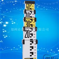 郑州生产加工标尺铝型材