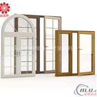 铝合金门窗防盗网设计制作安装