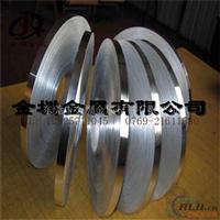 供应软硬态铝箔 优质环保3003铝带