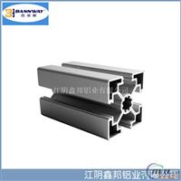 厂家直销各种铝型材来图来样生产