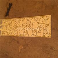 深圳数控铝板雕刻机价格供应