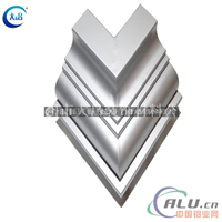 2.5mm氟碳漆面铝单板