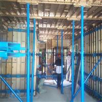 铝模租赁、铝合金模板劳务、设计、施工、加工