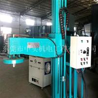 铝液除气机厂家 铝液精炼机价格