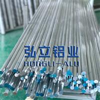 国标6063铝棒,6063氧化铝