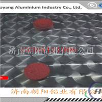 1.0mm厚度磨花铝板生产厂家