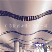 广东铝单板厂家 氟碳铝单板厂家直销