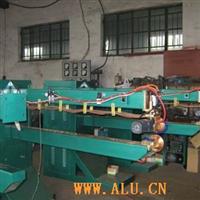 供应自动直缝焊机,自动氩弧焊机,