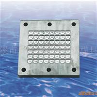 铝板制品1