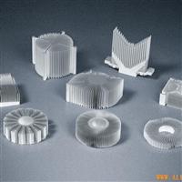 佛山鸿金源长期供应散热器型材 散热器