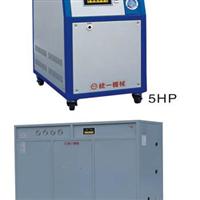 硬质氧化专用冷冻机
