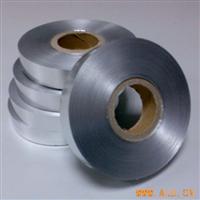 铝箔聚酯带