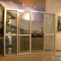 铝型材,铝门窗,铝制品,工业建材筑