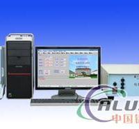 合金分析仪,生铸铁分析仪,多元素分析