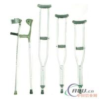 医疗器械铝型材\医疗器械铝型材价格