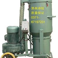 GSD强力工业吸尘清理机