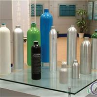 上海铝合金工业气瓶