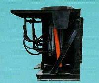 供应2t熔炼炉