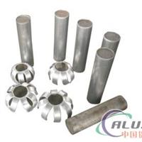 铝棒自动热剥皮机