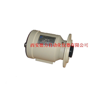 DT系列单晶、多晶炉专用测温仪