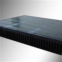 供应电力电子散热器
