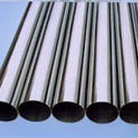 供应2014铝合金管、2014氧化铝管