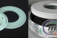 供应硅酸钙热顶环和转接板