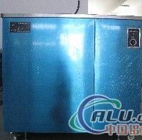 供应铝制品超声波清洗机
