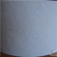 供应轧辊磨床过滤纸