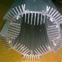 供应大型太阳花散热器