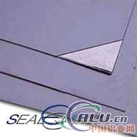 供应平板增强石墨板材