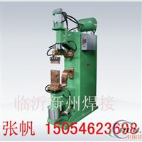 供应酒栏专用排焊机 置物架排焊机